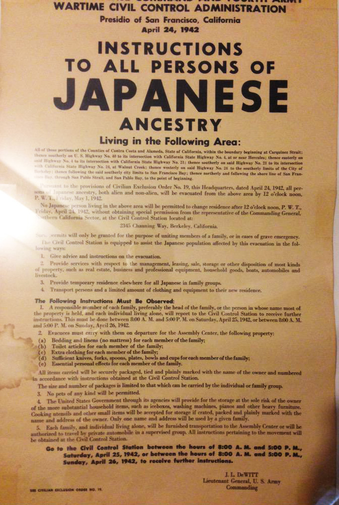 persuasive essay japanese internment camps Japanese american internment campslike all issues involving january 22, 2018, from persuasive essays.
