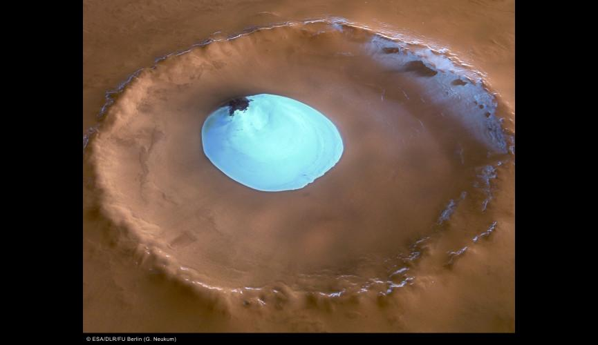 14. Perspective_view_of_crater_with_water_ice_-_looking_east