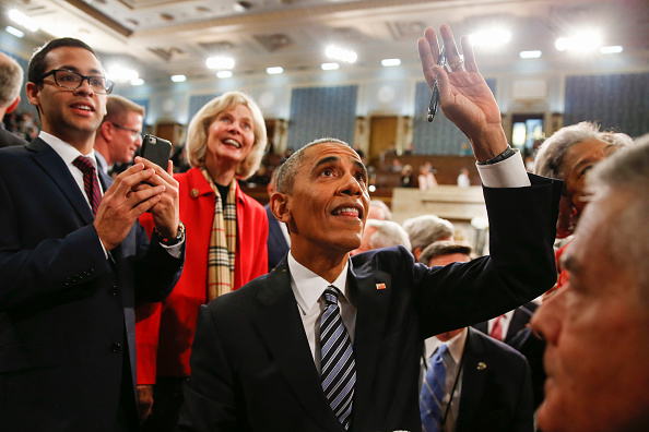 an analysis of president obamas speech 5 speechwriting lessons derived from analysis and  world and my choice was president barak obamas  from president obama's inaugural speech by.