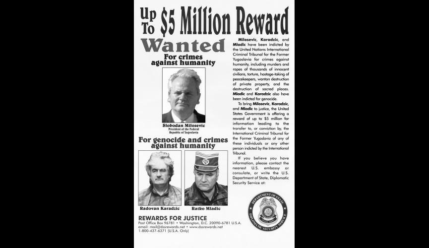 Wantedposter_gs_r1