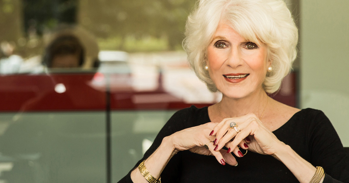 Effects Of Poisonous Algae On The Nation's Water Supply - Diane Rehm