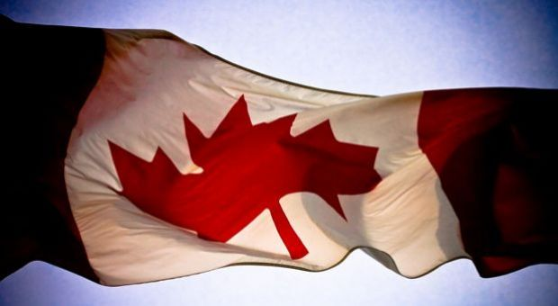"Canada by Flickr user <a href=""http://www.flickr.com/photos/alexindigo/2123523275/"">alexindigo</a>  / © Some rights reserved."