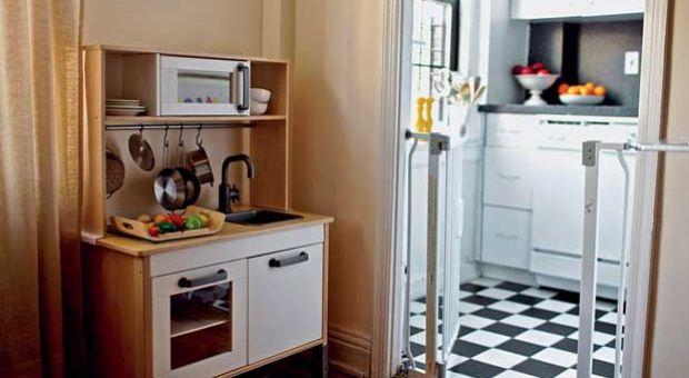 Deb Perelman: U201cThe Smitten Kitchen Cookbooku201d