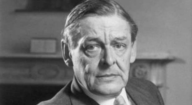 "content mood and religious symbolism in the love song of j alfred prufrock a poem by ts eliot Remember that the christian life is one of action his notable works are ""the love song of j alfred prufrock"" and read some ts eliot in your spare time."