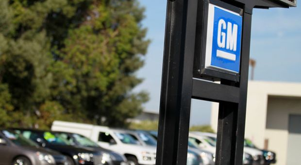 The Justice Department is investigating General Motors over safety flaws.