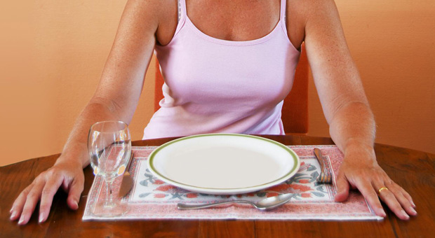 """Dr. Michael Mosley: """"The Fast Diet"""" - Diane Rehm"""